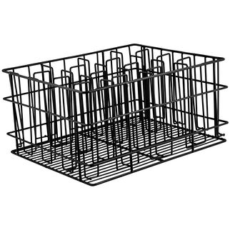 Picture of Glass Basket 16 Compartment (105x75mm)