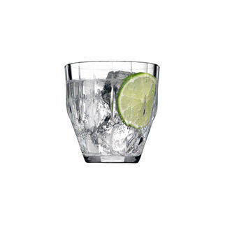 Picture of Diamond Water Tumbler 275ml