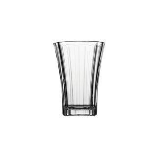 Picture of Diamond Water Glass 110ml