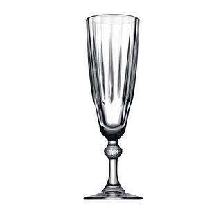 Picture of Diamond Flute Glass 170ml