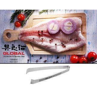 Picture of Global Fish Bone Tweezer