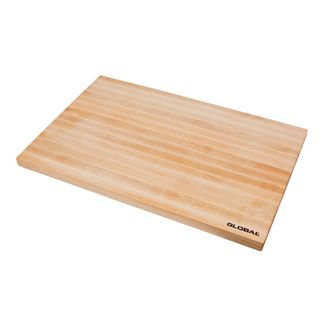 Picture of Global Maple Prep Board 45*30*2cm