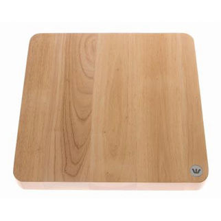 Picture of Gourmet Butcher Block 305 X 305 X 32mm Large 32mm