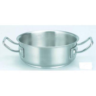 Picture of Gourmet Collection Casserole 24600ml