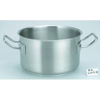 Picture of Gourmet Collection Saucepot 58000ml