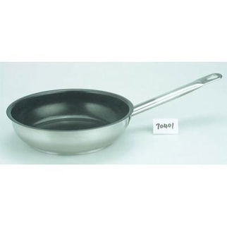 Picture of Grand Gourmet Frypan Nonstick 200mm