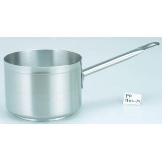 Picture of Grand Gourmet Saucepan 2100ml