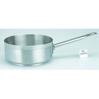 Picture of Grand Gourmet Sautepan 2500ml