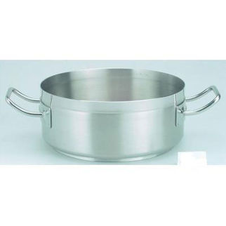 Picture of Grand Gourmet Series Casserole 27000ml
