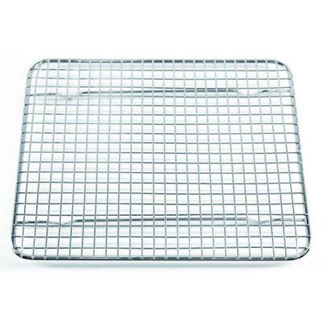 Picture of Half Size Cooling Rack 200mm