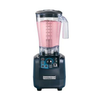 Picture of Hamilton Beach Tempest Bar Blender 1.9L