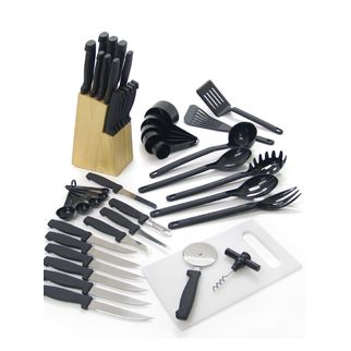 Picture of Home Concepts 45 piece Kitchen Set