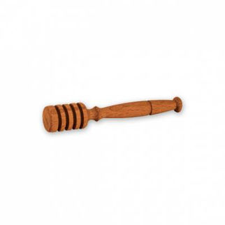 Picture of Honey Dipper 13cm 130mm
