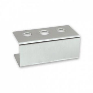 Picture of Ice Cream Cone Holder 18 10 3 In A Row 85mm