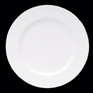 Picture of Ilona Flat Rim Plate 160mm