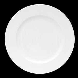 Picture of Ilona Flat Rim Plate 275mm