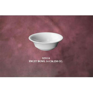 Picture of Infini Deep Flared Bowl 180mm