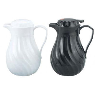 Picture of Insulated Jug Connoisserve 1200ml