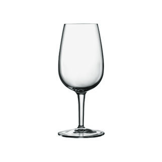 Picture of ISO XL5 Wine Taster 215ml