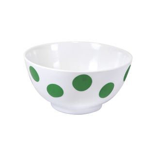 Picture of Jab Gelato Pop Green Cereal Bowl 150mm