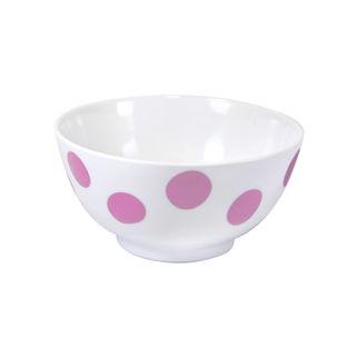 Picture of Jab Gelato Pop Pink Cereal Bowl 150mm