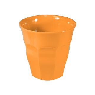 Picture of Jab Sorbet Mango Espresso Cup 200ml
