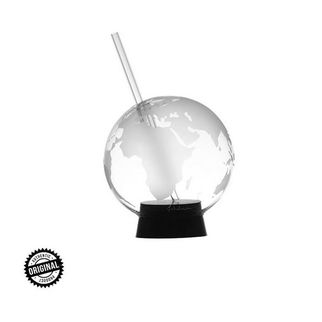 Picture of Jakobsen Design Halm EARTH Cocktail Glass 300ml