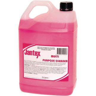 Picture of Jantex Multi Purpose Cleaner 5Ltr