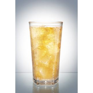 Picture of Jasper Tumbler 355ml