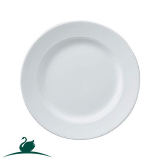 Picture of Prelude Dinner Plate 280mm
