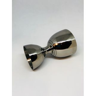 Picture of Jigger Measure SS 30/60ml
