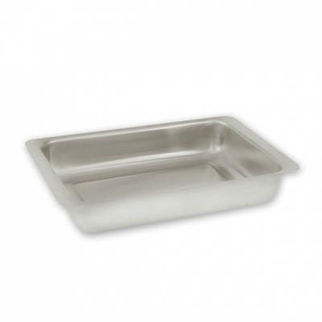 Picture of Jonas Roasting Pan 18 8 Stainless Steel 45mm