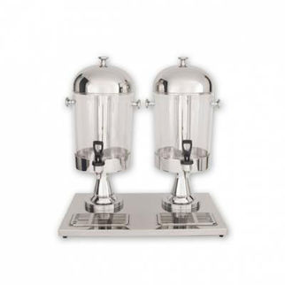 Picture of Juice Dispenser Double 7000ml