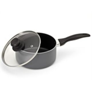 Picture of HC 20cm Saucepan with Lid