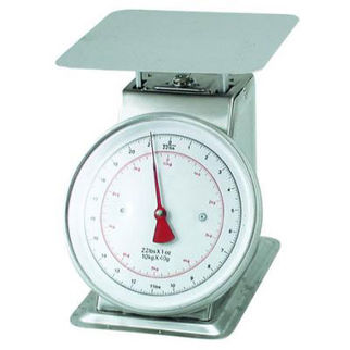 Picture of Kitchen Scale Portion Scale 22kg