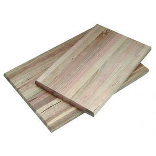 Picture of Lama Wood Cutting Board 35mm 450mm