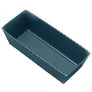 Picture of Large Nonstick Loaf Pan 100mm