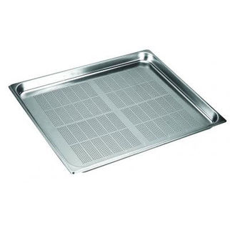 Picture of Large Perforated Gastronorm Pan 200mm