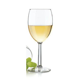 Picture of Libbey Napa Country Goblet 311ml