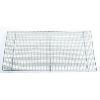 Picture of Legged Cooling Rack 650mm