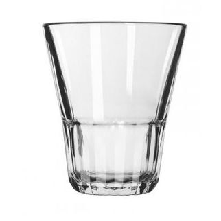 Picture of Libbey Brooklyn DOF 355ml