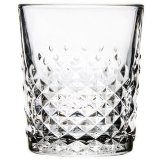 Picture of Libbey Carats DOF 355ml
