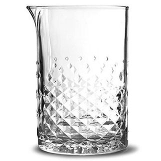 Picture of Libbey Carats Mixing Glass 750ml
