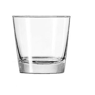 Picture of Libbey English Hi Ball Small Tumbler 385ml