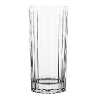 Picture of Libbey Flashback Cooler 470ml