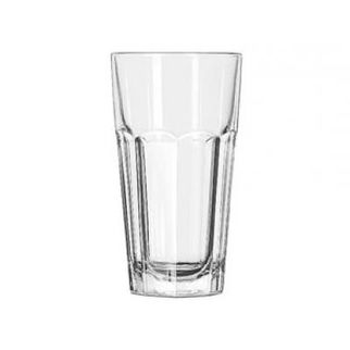 Picture of Libbey Gibraltar Cooler Glass  355ml