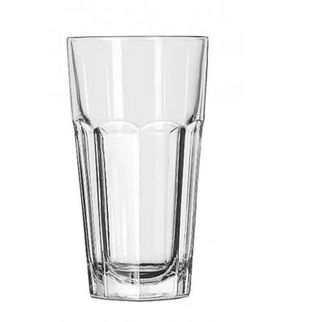 Picture of Libbey Gibraltar Cooler 473ml