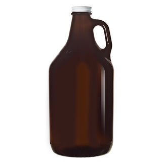 Picture of Libbey Growler Beer or Water Pitcher 1890ml