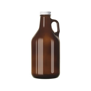 Picture of Libbey Growler Beer or Water Pitcher 946ml