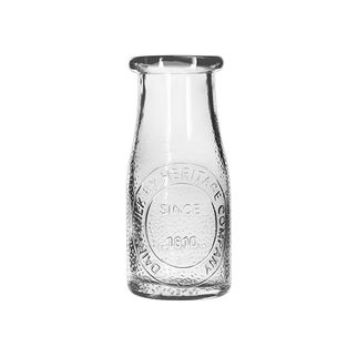 Picture of Libbey Heritage Bottle 222ml